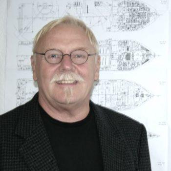 Karsten Rumbohm (Geschäftsführer)