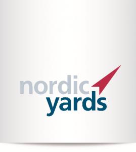 www.nordicyards.com