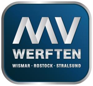 www.mv-werften.com