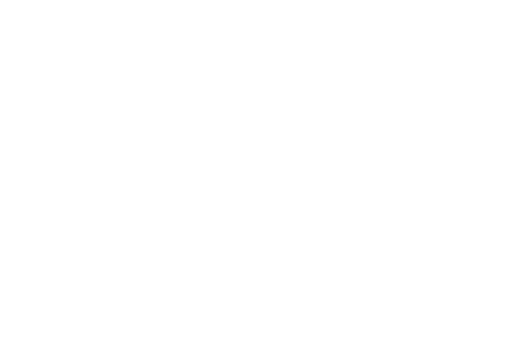 Logo Rumbohm + Plessow - Electrical Ship Design Service